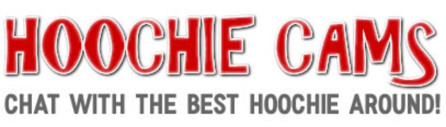Hoochie Cams